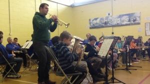 bbb OCMS learner band concert 2 Mar 2013 (4)