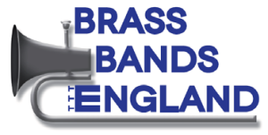 Brass Bands England