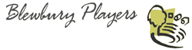 Blewbury Players logo