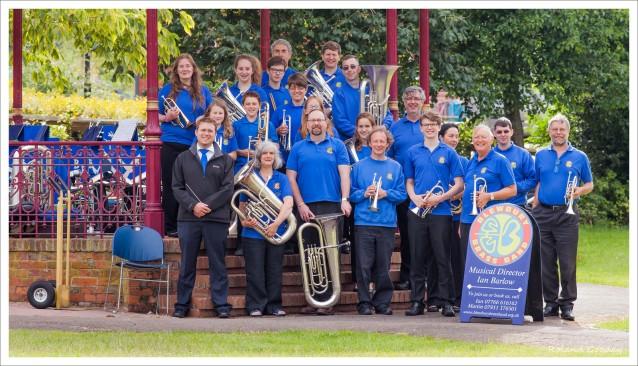 bbb Newbury bandstand 2015 (1)