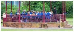 bbb Newbury bandstand 2015 (2)