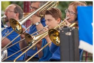 bbb Newbury bandstand 2015 (3)