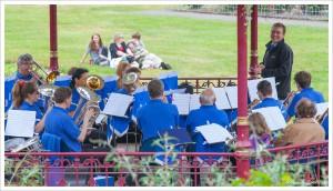 bbb Newbury bandstand 2015 (4)