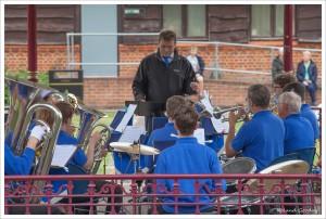 bbb Newbury bandstand 2015 (5)
