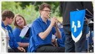 bbb Newbury bandstand 2015 (7)