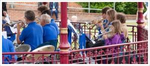 bbb Newbury bandstand 2015 (8)