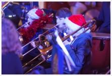 LB trombones