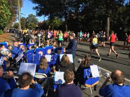 band-and-runners