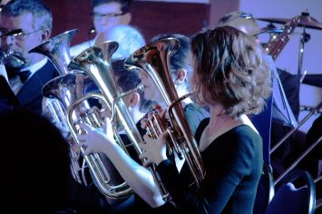 our-wonderful-horns