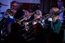 the-glorious-trombones